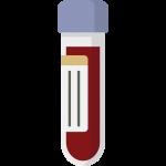 1687880_blood_sample_vial_lab_laboratory_icon